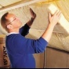 izolacia sikmej strechy